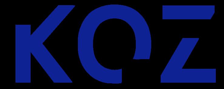 logo-koz-conseil